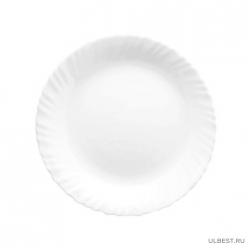 Тарелка обеденная ФЭСТОН 23см арт.L3458
