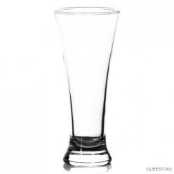 Cтакан PUB 300 мл (пиво) арт.42199SLB
