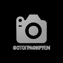 Лоток 1,5л С-2508Км/4 (г.Лысьва)