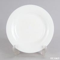 Тарелка суповая ОПАЛ 21.5см арт.L1422