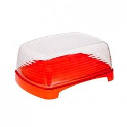 Масленка Fresh ИК 140 Беросси