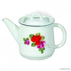 Чайник 1л, 1с202с