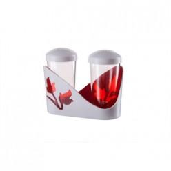 Набор для специй Viola ИК 200 Беросси