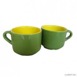 Чашка Классика ФРФ88800213
