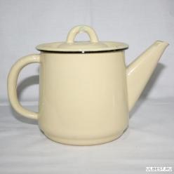 Чайник 1л, 2с202