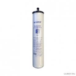 """Сменный модуль для Кристалла, предварительной очистки воды РР20 """"Аквафор""""(55/265 для х/в) И5659"""