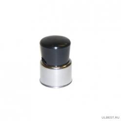 Свисток для чайника Амет 1с417