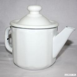 Чайник 1,0л 2707