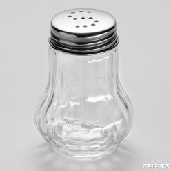 ВЕ-0044 Солонка 4,8х7см(60)