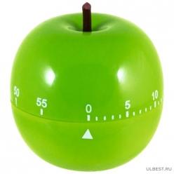 Таймер Apple арт.003541