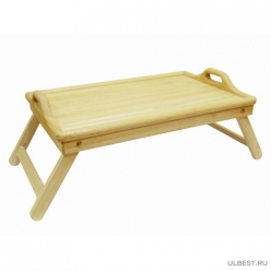 Столик для завтрака 34х55 арт.9/616