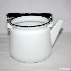 Чайник 1,5л 2708