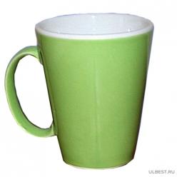 Чашка Элит арт.У 073