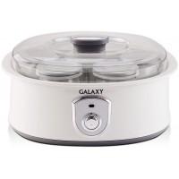 Автоматическая йогуртница Galaxy GL 2690