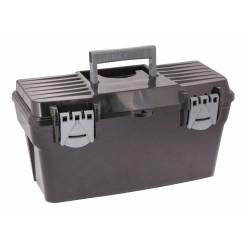 Ящик для инструментов 415х210х210мм М4300