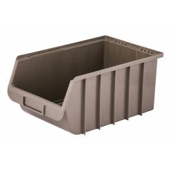Ящик для метизов 335х225х170мм М460