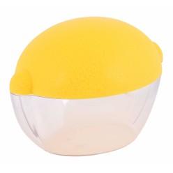 Емкость для лимона М909