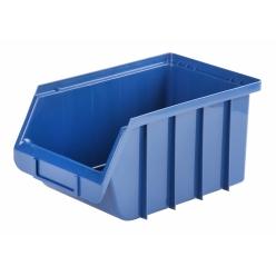 Ящик для метизов 250х160х130мм М450
