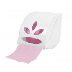 Держатель д/туалетной бумаги Фантазия М1129