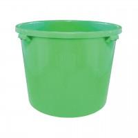 Бак универсальный 550л зеленый М5941