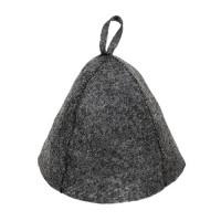 Шапка Комфорт Hot Pot /20 41257