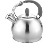 Чайники для газовых и электрических плит