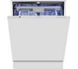 Встраиваемые посудомоечные машины Weissgauff