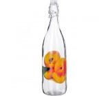 Бутылки и емкости для масла