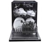 Встраиваемые посудомоечные машины LEX