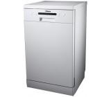 Белые посудомоечные машины