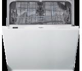 Встраиваемые посудомоечные машины Whirlpool