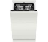 Встраиваемые посудомоечные машины Hansa