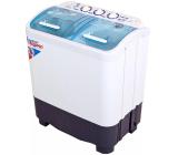 Активаторные стиральные машины