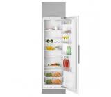 Встраиваемые холодильники MIDEA