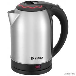 Электрический чайник Delta DL-1330