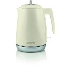 Электрический чайник Gorenje K15RL