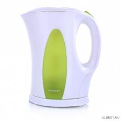 Электрический чайник Magnit RMK-2193