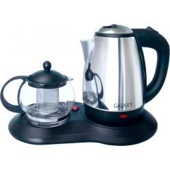 Электрический чайник Galaxy GL0401