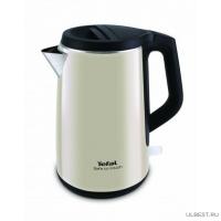 Электрический чайник Tefal KO371I30