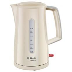 Электрический чайник Bosch TWK3A017