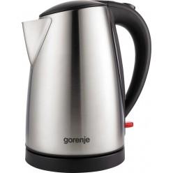 Электрический чайник Gorenje K17FE