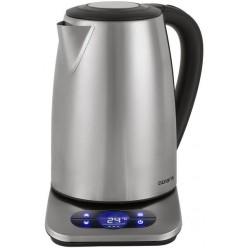 Электрический чайник Polaris PWK 1788 CAD