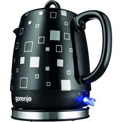 Электрический чайник Gorenje K10BKC