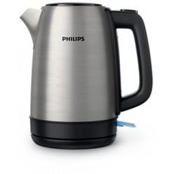 Электрический чайник Philips HD9350/91