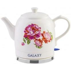 Электрический чайник Galaxy GL0503