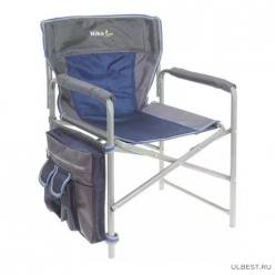 Кресло складное 1 КС1 НИКА