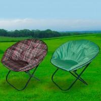 Кресло дачное РЕЛАКС (арт.КД-1501)