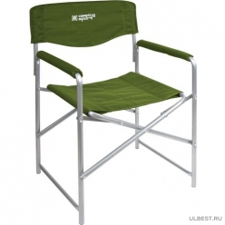 Кресло складное 3 Привал КС3 НИКА