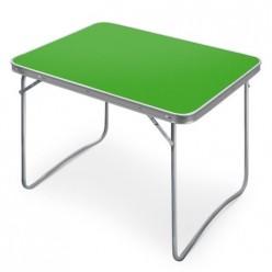 Стол ССТ-4 (пластик) ССТ-4 НИКА