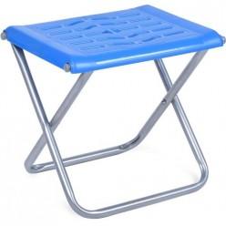 Стул складной пластик сиденье ПСП4 НИКА